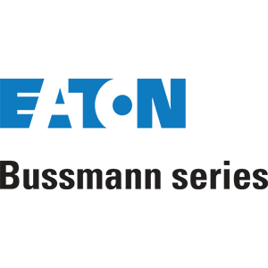 Bussmann logo