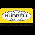 Hub-PMS109